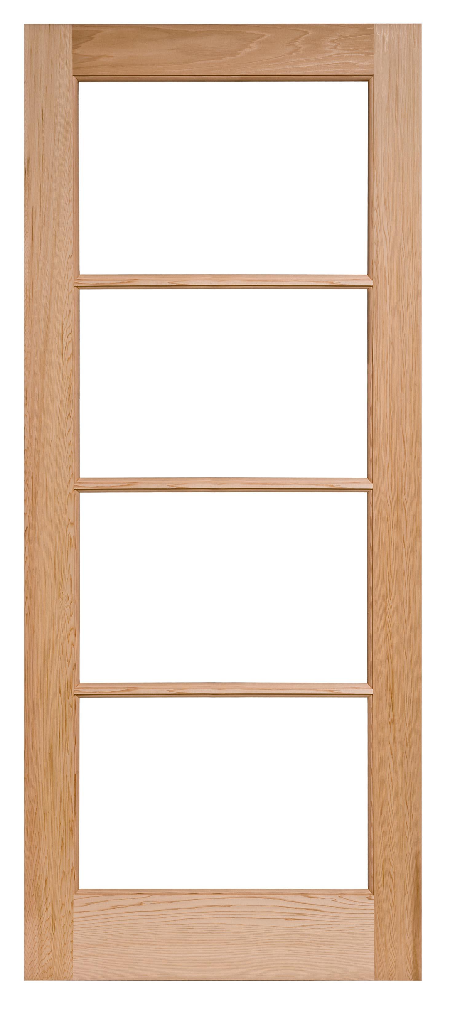 designs design timber