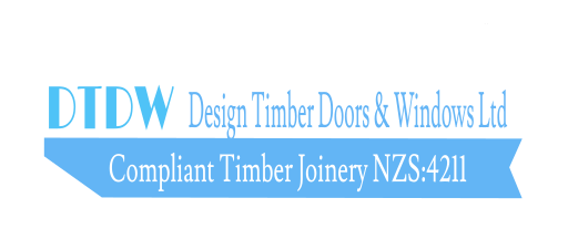 Design Timber Doors & Windows Ltd