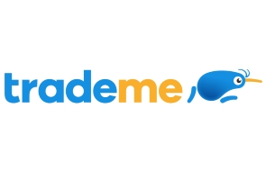 https://www.trademe.co.nz/Browse/Listing.aspx?id=1093412350