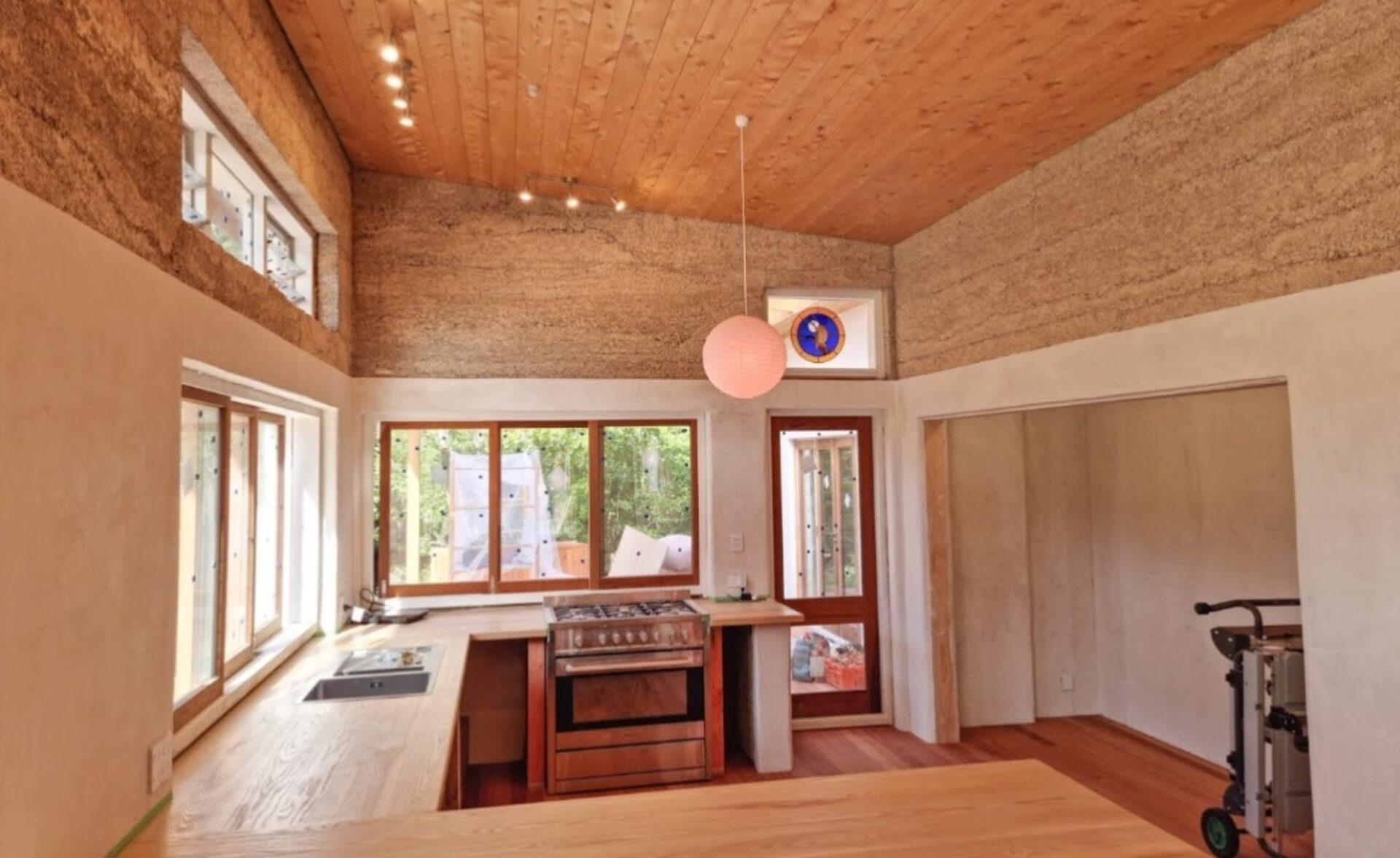 Design Timber Doors & Windows Ltd